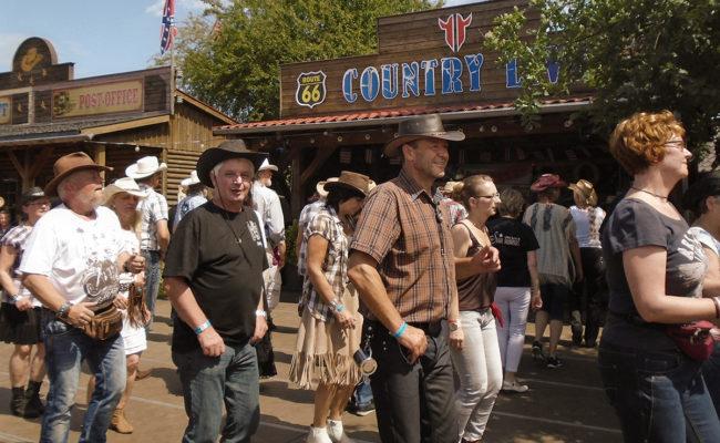 22.Countryfest_Daubitz_06