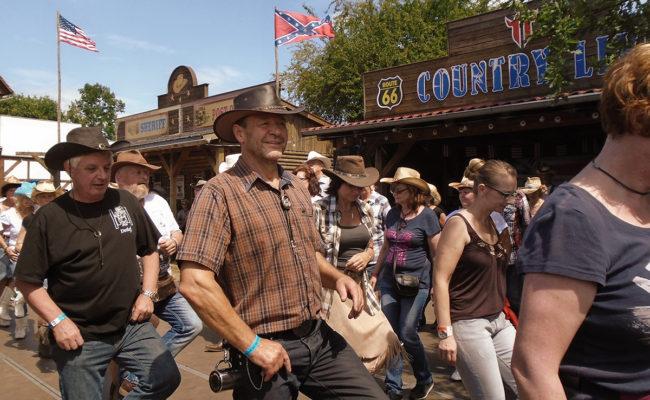 22.Countryfest_Daubitz_07