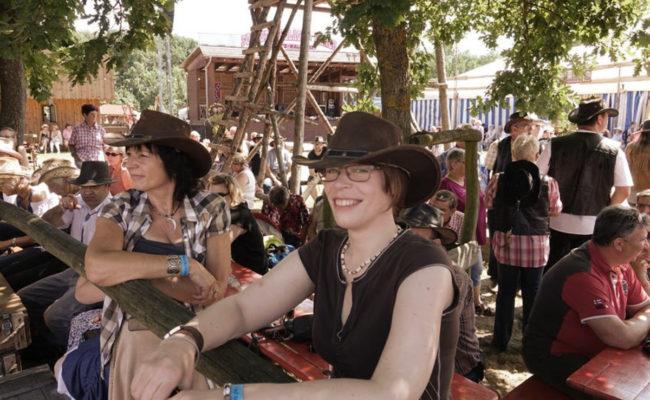 22.Countryfest_Daubitz_08a