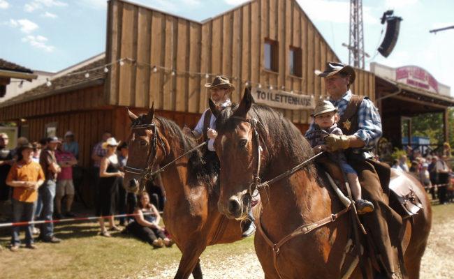 22.Countryfest_Daubitz_09