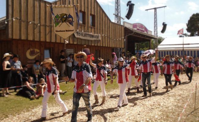 22.Countryfest_Daubitz_11