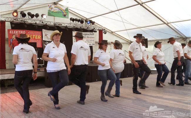 DorffestWeisskeissel_2018r