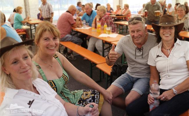 DorffestWeisskeissel_2018s