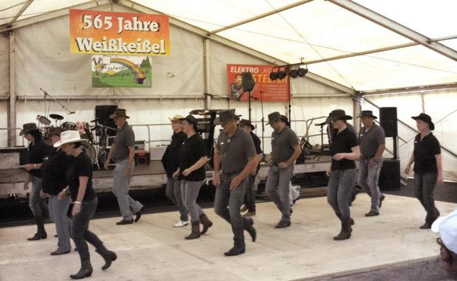Dorffest_Weisskeissel_2017_14