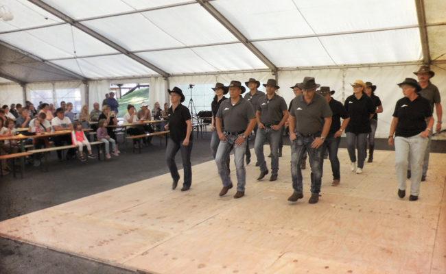 Dorffest_Weisskeissel_2017_6