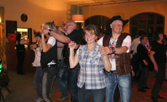 LineDance-Party_der_GLDs_13