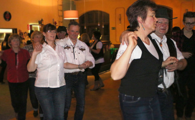 LineDance-Party_der_GLDs_14