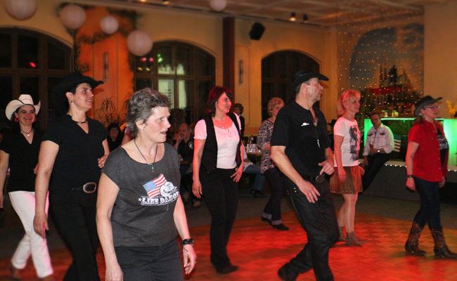 LineDance-Party_der_GLDs_18