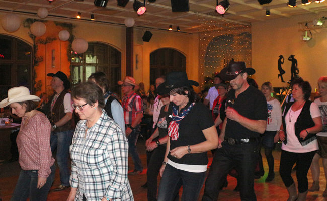 LineDance-Party_der_GLDs_5
