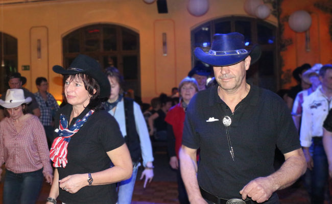LineDance-Party_der_GLDs_7