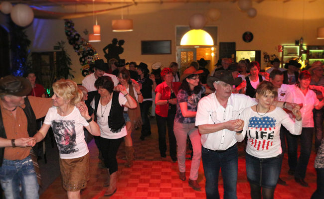 LineDance-Party_der_GLDs_9