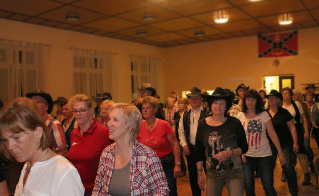 LineDance_Quolsdorf_2017_6