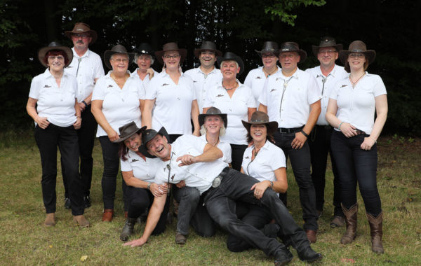 Sommerfest Weißkeißel 2019