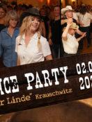 3.Line Dance PARTY 2.5.20